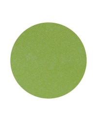 Eyeshadow Apple Green 4gr