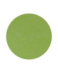 Eyeshadow Apple Green 4gr