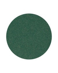 Eyeshadow  Green Cobalt 4gr