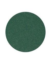 Eyeshadow  Green Cobalt 4gr