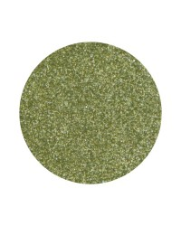 Eyeshadow  Golden Green 4gr