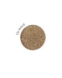 Eyeshadow Dark Gold 4gr