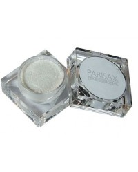 Star Powder Val Paraiso - Blanc 1,2gr