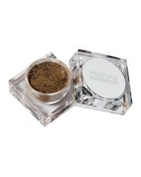 Star Powder Zanzibar - Goud Zwart 1,2gr
