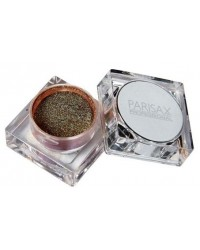 Star Powder Coppa Cabana- Multireflets 1,2gr