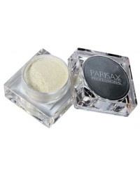 Star Powder Dubai -Reflets Rose 1,2gr
