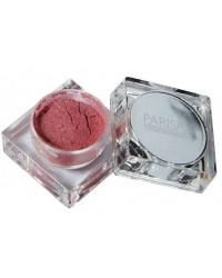 Star Powder Venice - Rose 1,2gr