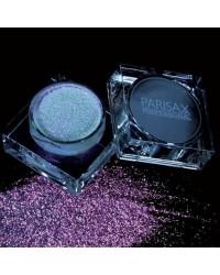 Cosmic Powder Boreale- Multireflets Violet 1,2gr