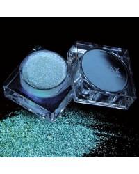 Cosmic Powder Cassiopée - Multireflets Bleu 1,2gr