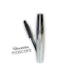 Mascara Recourbant Black