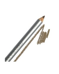 Eyebrow Pencil Nut Brown