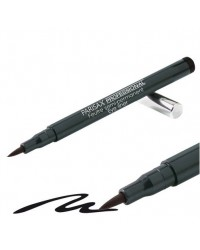 Semi Permanent Eye Pencil Black