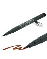 Semi Permanent Eye Pencil - Hazelnoot