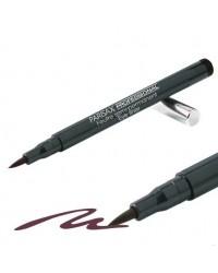 Semi Permanent Eye Pencil Chocolat