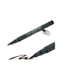 Semi Permanent Eye Pencil Dark Brown