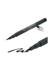 Semi Permanent Eye Pencil Dark Brown