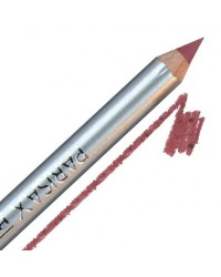 Lippenpotlood Rosewood