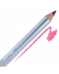 Lippenpotlood Soft Pink