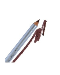 Eye Pencil Plum
