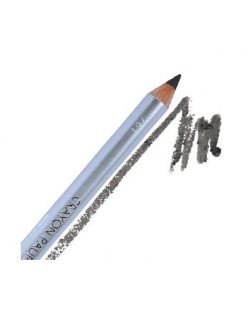 Eye Pencil Grey