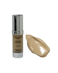 Long Lasting Matifying Foundation Ivoire