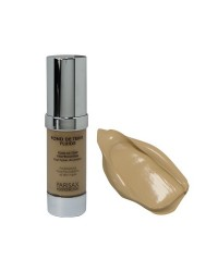 Long Lasting Matifying Foundation Vanille