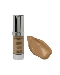 Long Lasting Matifying Foundation Beige Naturel