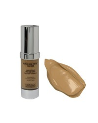 Long Lasting Matifying Foundation Beige Doré