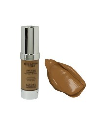 Long Lasting Matifying Foundation Oriental