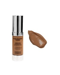 Long Lasting Matifying Foundation Havane