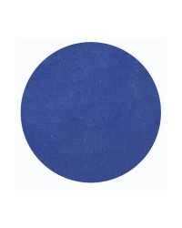Eyeshadow Royal Blue 4gr
