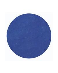 Eyeshadow Royal Blue 4gr