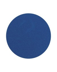 Eyeshadow Navy Blue 4gr