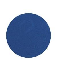 Eyeshadow Navy Blue 4gr