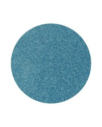 Eyeshadow  Petrol Blue 4gr