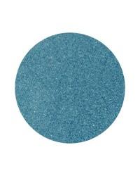 Eyeshadow  Petrol Blue 4gr
