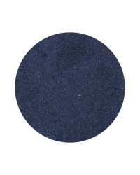 Eyeshadow Midnight Blue 4gr