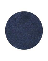 Eyeshadow Midnight Blue 4gr