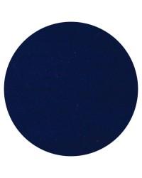 Eyeshadow Bleu Foncé 4gr
