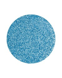 Eyeshadow Azure Blue 4gr
