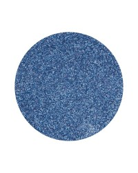 Eyeshadow Blue Jeans 4gr