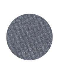 Eyeshadow Blue Grey 4gr
