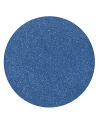 Eyeshadow Blue Nuit 4gr