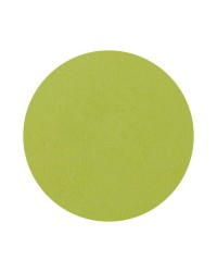 Eyeshadow Green Anice 4gr