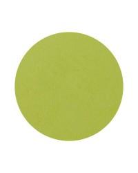 Eyeshadow Green Anice 4gr