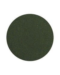 Eyeshadow Green Tree 4gr