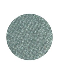 Eyeshadow Metal Green 4gr