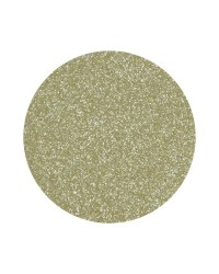 Eyeshadow  Almond Green 4gr