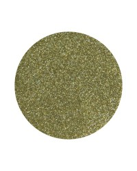 Eyeshadow Coppery Green 4gr
