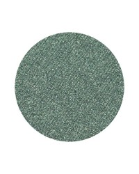 Eyeshadow  Leaf Green 4gr